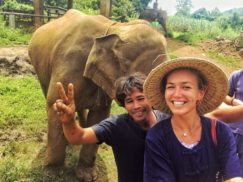 10 Tips for Buget Travel in Southeast Asia