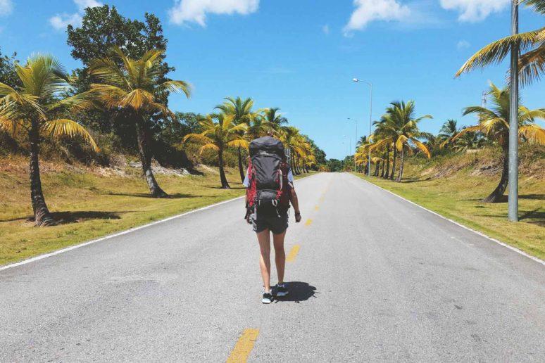 backpacking-dominican-republic-lasterrenas