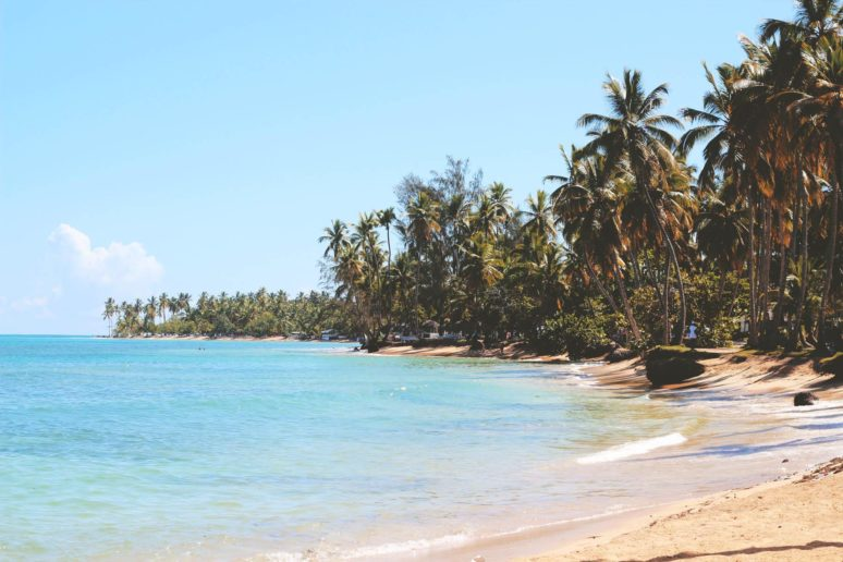 backpacking-dominican-republic2