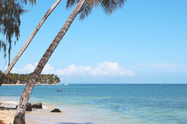 backpacking-dominican-republiclas-terranas