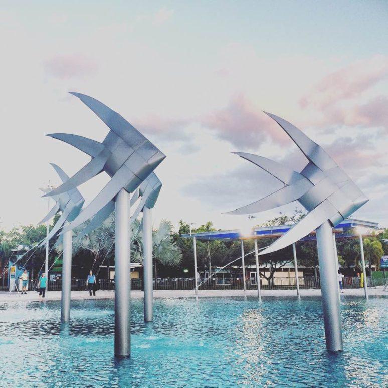 Cairns-Lagoon-Esplanade2