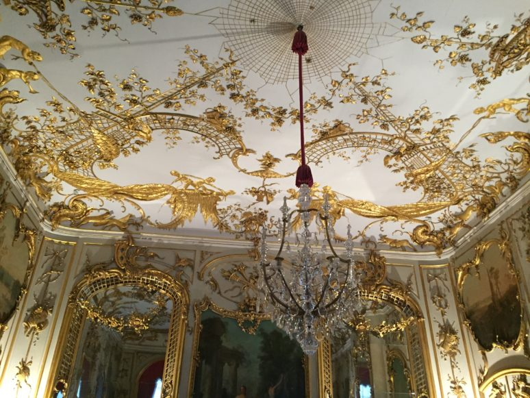 inside-sanssouci-palace-germany