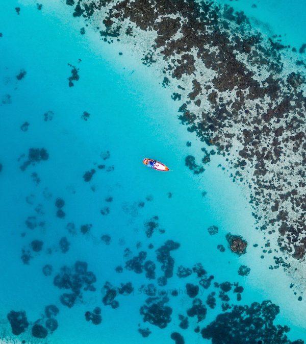 3 Days In Cairns, Australia