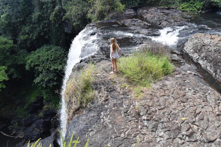 cairns-australia-we-are-travel-girls-7