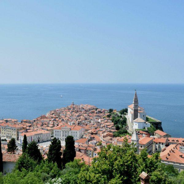6 REASONS TO GO TO SLOVENIA IMMEDIATLEY