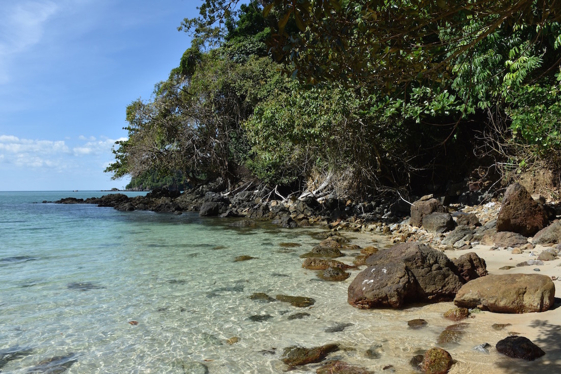 the-andaman-langkawi-malaysia-coral-conservation-20