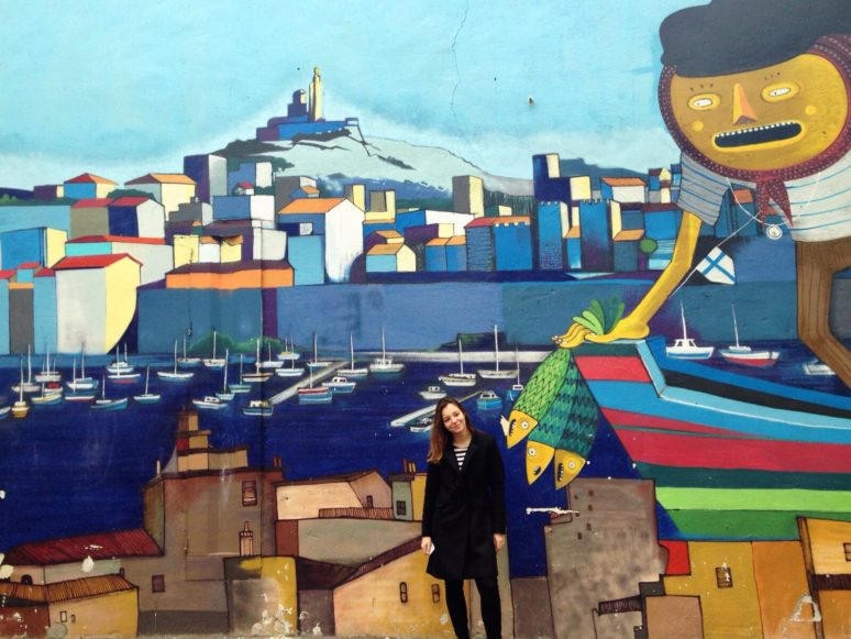10 REASONS MARSEILLE SHOULD BE ON YOUR BUCKETLIST!