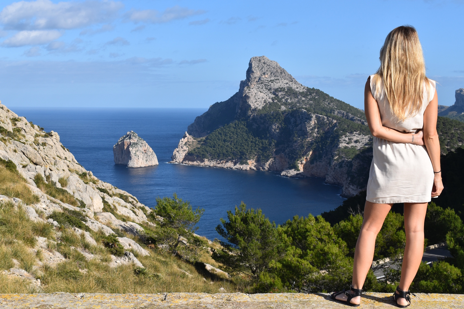 How To Spend 3 Days On The Island Of Mallorca