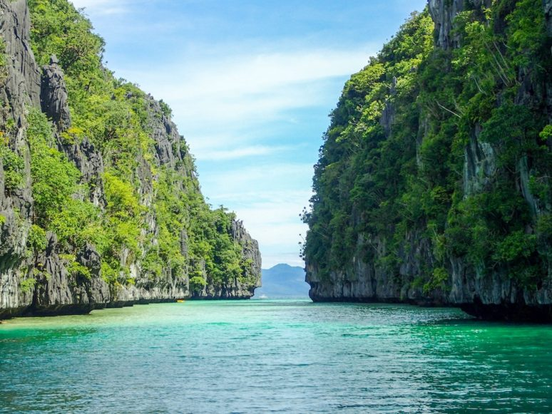 5-INSIDER-TIPS-FOR-VISITING-EL-NIDO-PHILIPPINES-BigLagoon_El_Nido