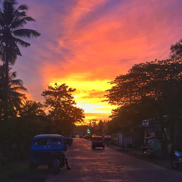 5-INSIDER-TIPS-FOR-VISITING-EL-NIDO-PHILIPPINES-Puerto_Princesa