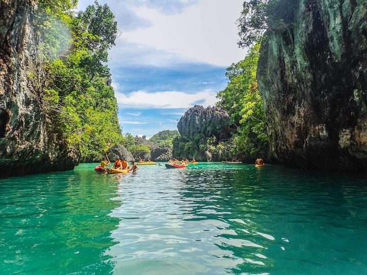5-INSIDER-TIPS-FOR-VISITING-EL-NIDO-PHILIPPINES-SmallLagoon_El_Nido2