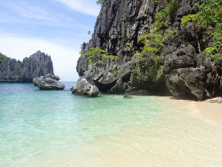 5-INSIDER-TIPS-FOR-VISITING-EL-NIDO-PHILIPPINES-Tours_El_Nido