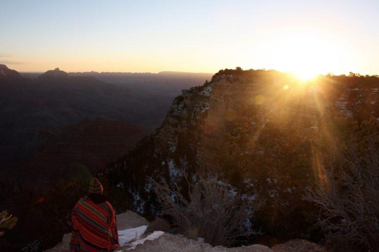 HORSESHOE BEND, ANTELOPE CANYON, AND THE GRAND CANYON A PHOTOGRAPHERS DREAM canyon 5
