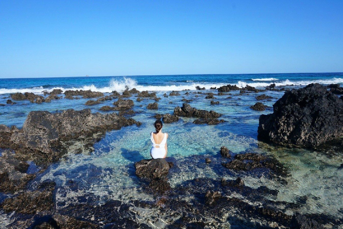 The 10 Best Things To Do In Lanzarote We Are Travel Girls