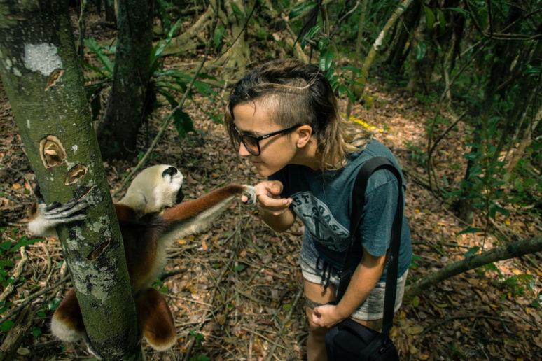 Madagascar-Palmarium-Reserve