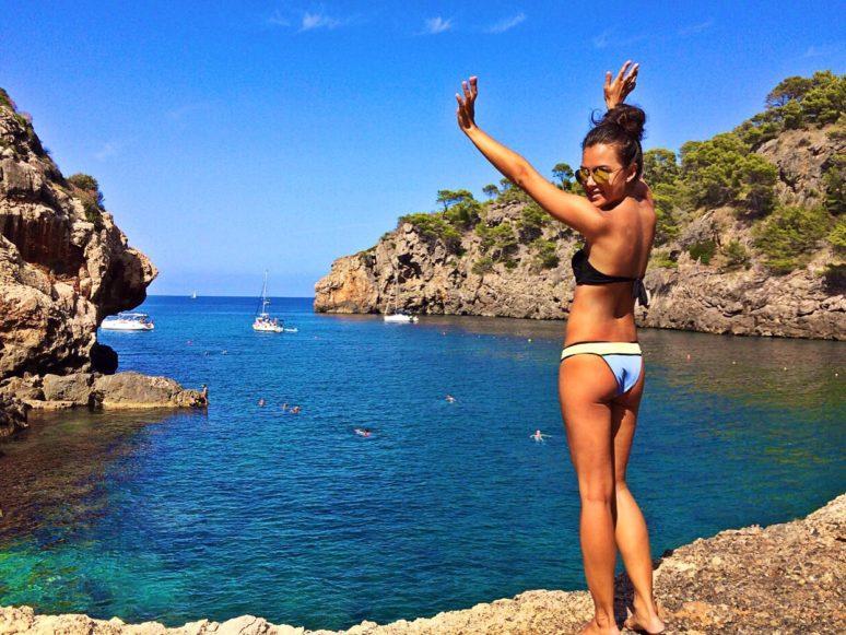 Mallorca Adventure Guide