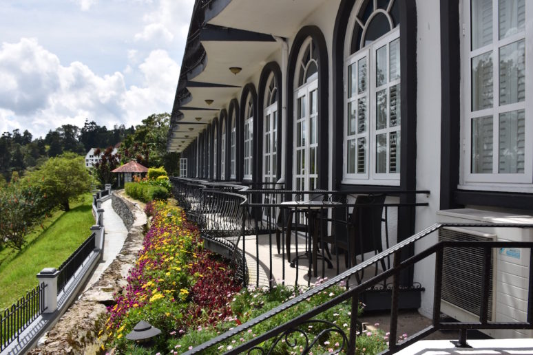cameron-highlands-resort-review-4