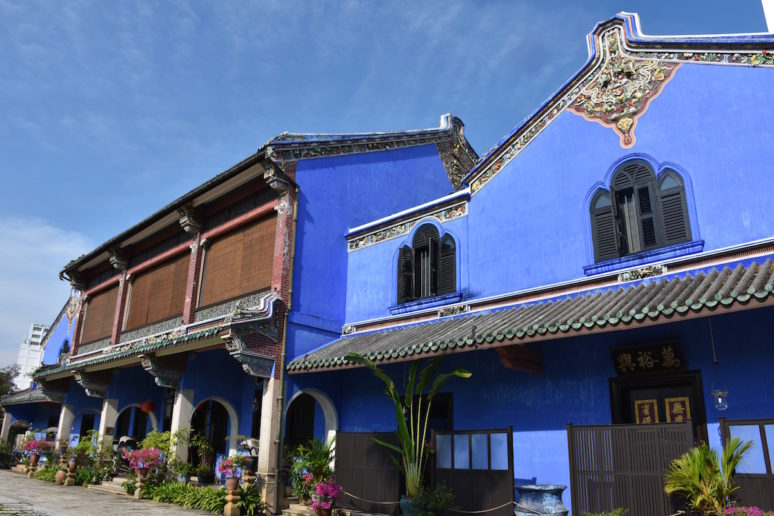cheong-fatt-tze-blue-mansion-penang-malaysia-39
