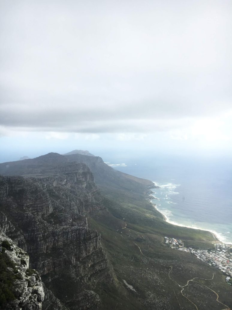 mountains-ocean-min