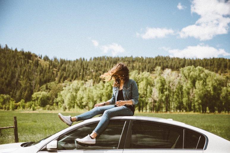 usa-road-trip-we-are-travel-girls-rv-share-unsplash-3