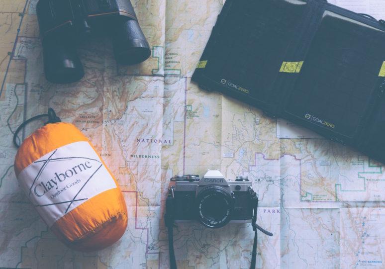 usa-road-trip-we-are-travel-girls-rv-share-unsplash-30