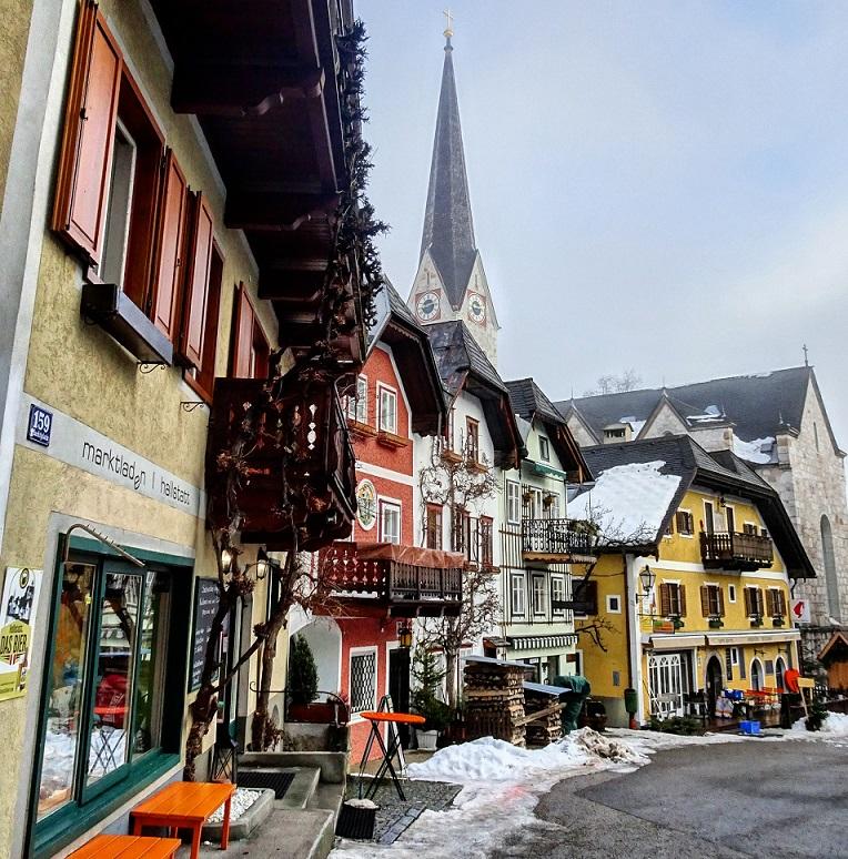Hallstatt_Photo_14