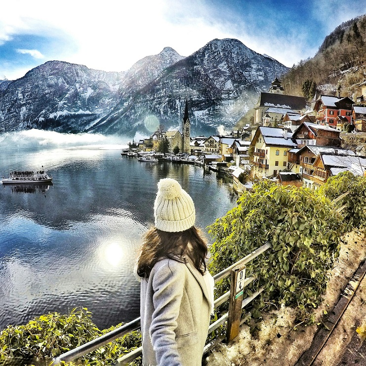 Hallstatt_Photo_17