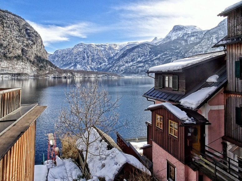Hallstatt_Photo_19