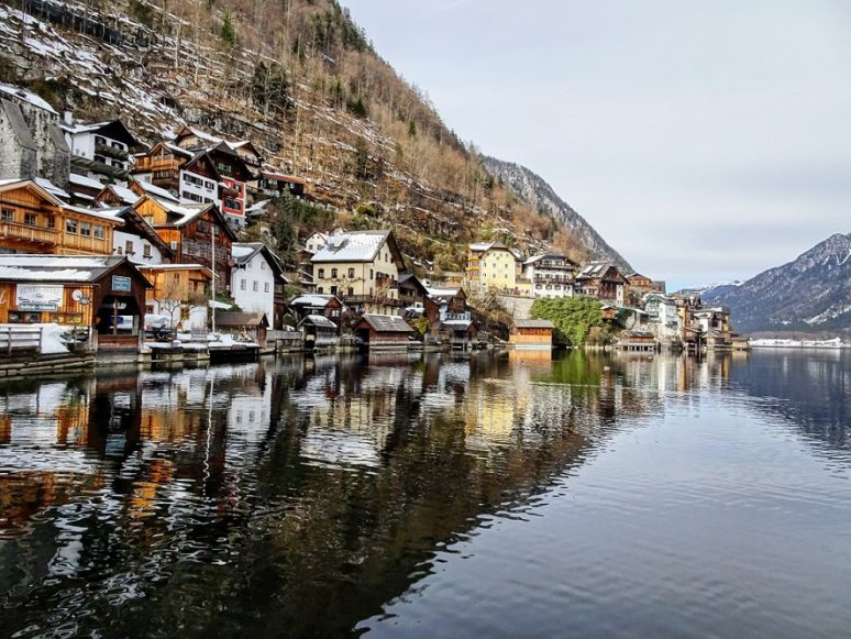 Hallstatt_Photo_25