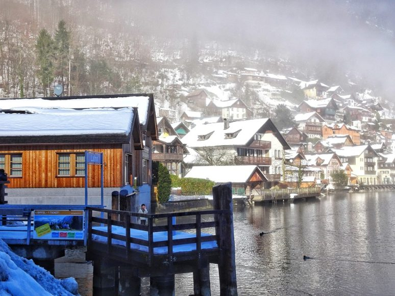Hallstatt_Photo_7