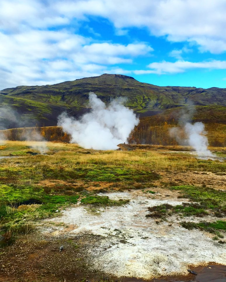 Iceland A 3 Day Itinerary In The Land Of Fire And Ice