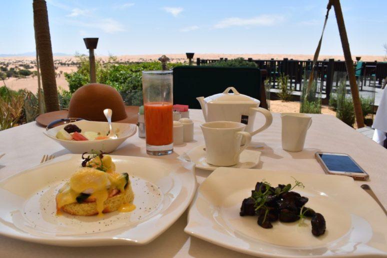 25 Photos That Will Make You Want To Visit Al Maha Resort, Dubai