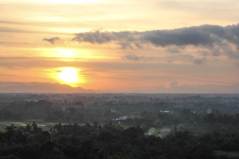 5 Places to see in Yogyakarta, Indonesia 3-Yogyakarta-Indonesia