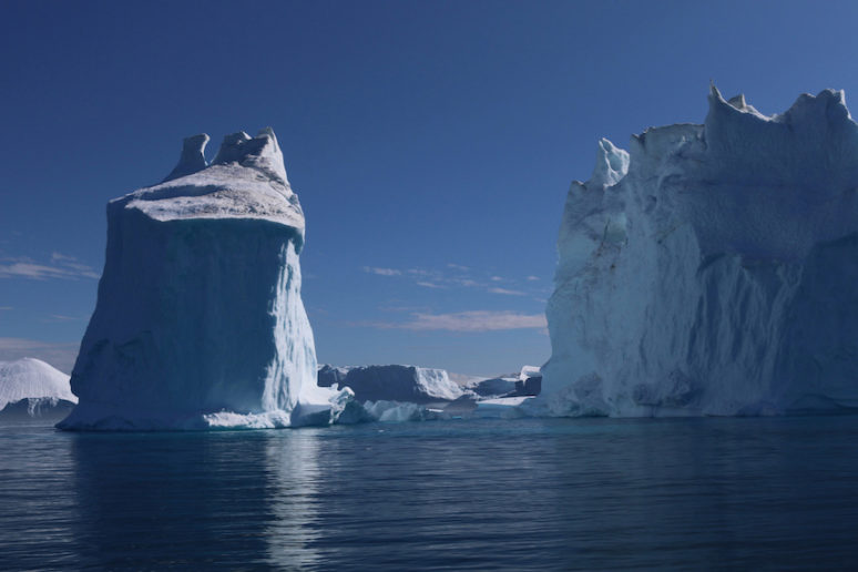 3 AWESOME EXPERIENCES NOT TO MISS IN ILULISSAT, GREENLAND