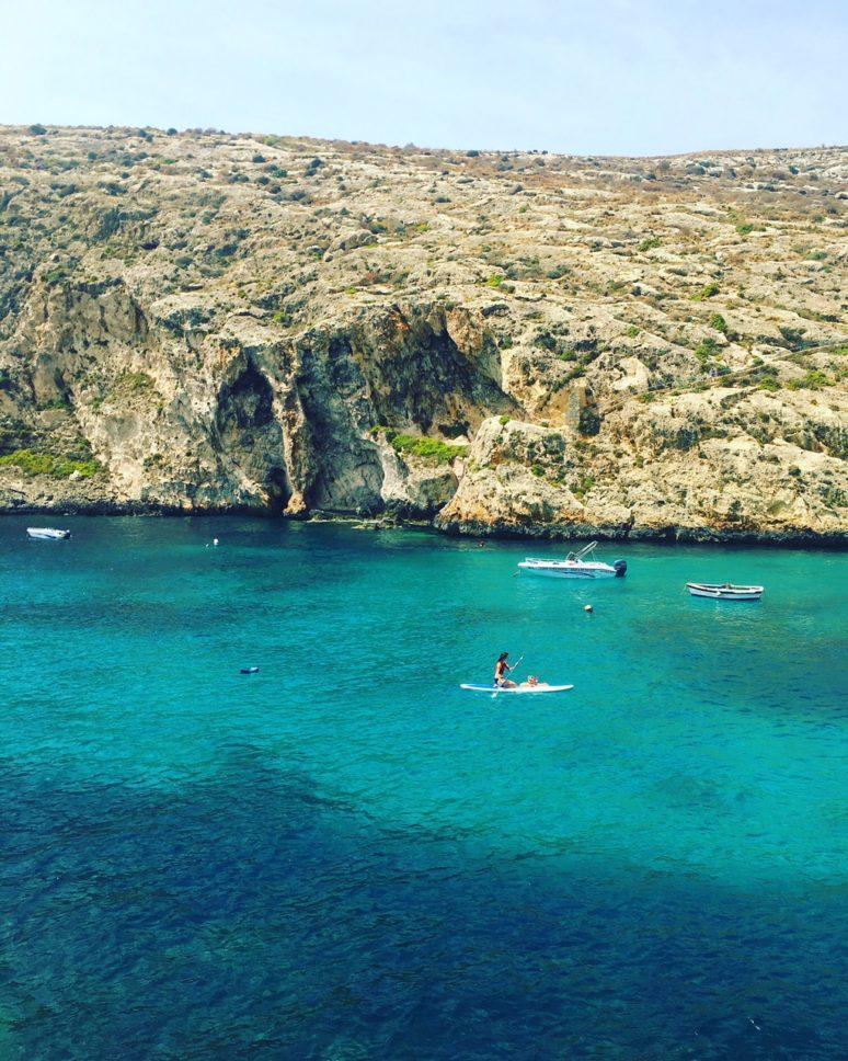 MALTA- 10 PLACES TO EXPLORE IN THE MALTESE ARCHIPELAGO Gozo6_Malta