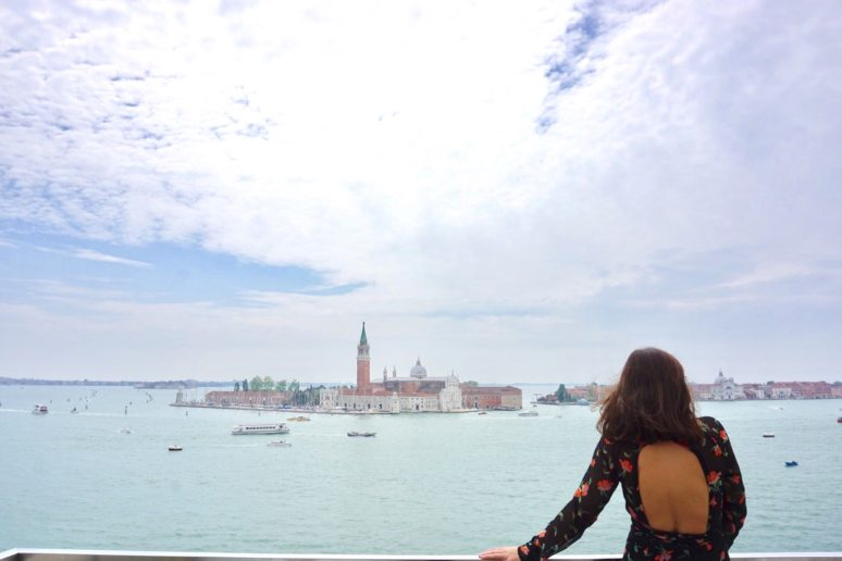 The 5 most romantic things to do in Venice