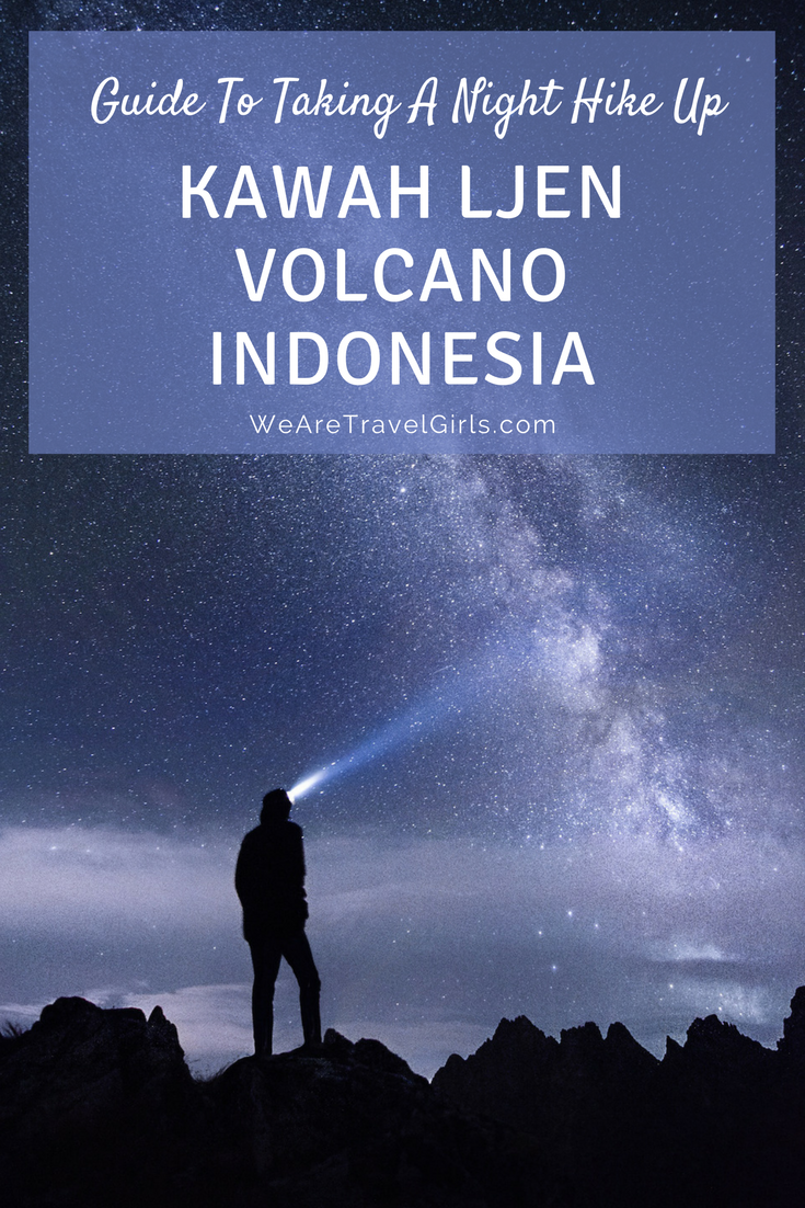 http://wearetravelgirls.com/tenerife-volcano/