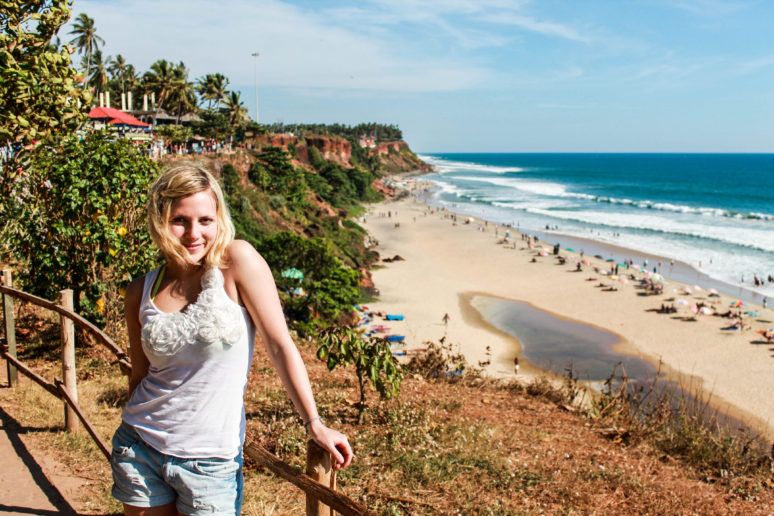 6 Tips To Travel More Sustainably