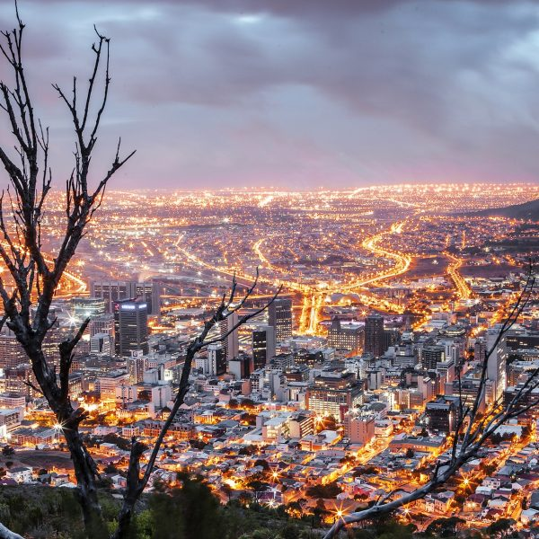 10 AWESOME THINGS TO DO IN CAPE TOWN, SOUTH AFRICA