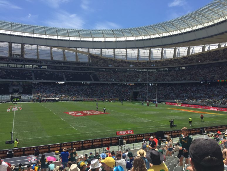 Cape-Town-Green-Point-Stadium 10 AWESOME THINGS TO DO IN CAPE TOWN, SOUTH AFRICA
