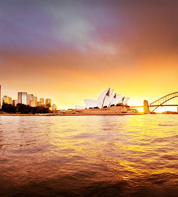 15 TIPS TO IMPROVE YOUR SUNSET PHOTOGRAPHY