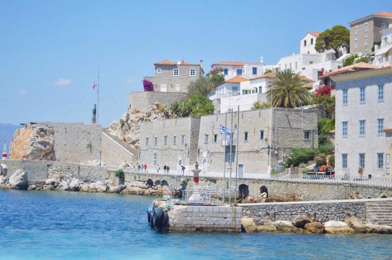 greecehydra-HIDDEN-GEMS-OF-GREECE-HYDRA-AND-POROS-ISLAND