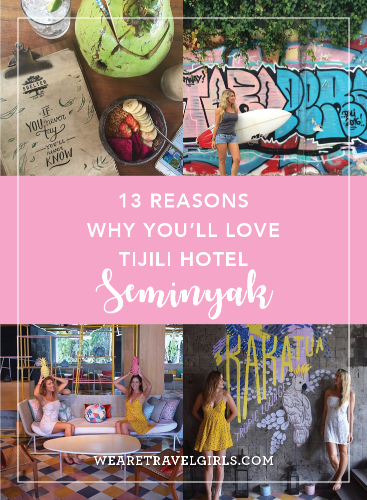6db88de8efa9d9 13 Reasons Why You ll Love Tijili Hotel Seminyak