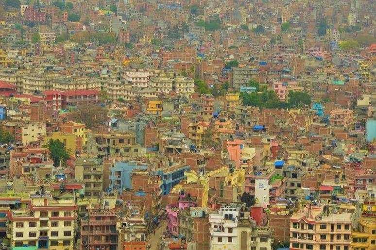 6 Things You Must Do In Kathmandu