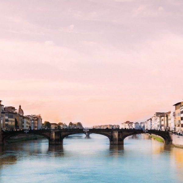 6 TIPS TO MAKE THE MOST OF A TRIP TO FLORENCE