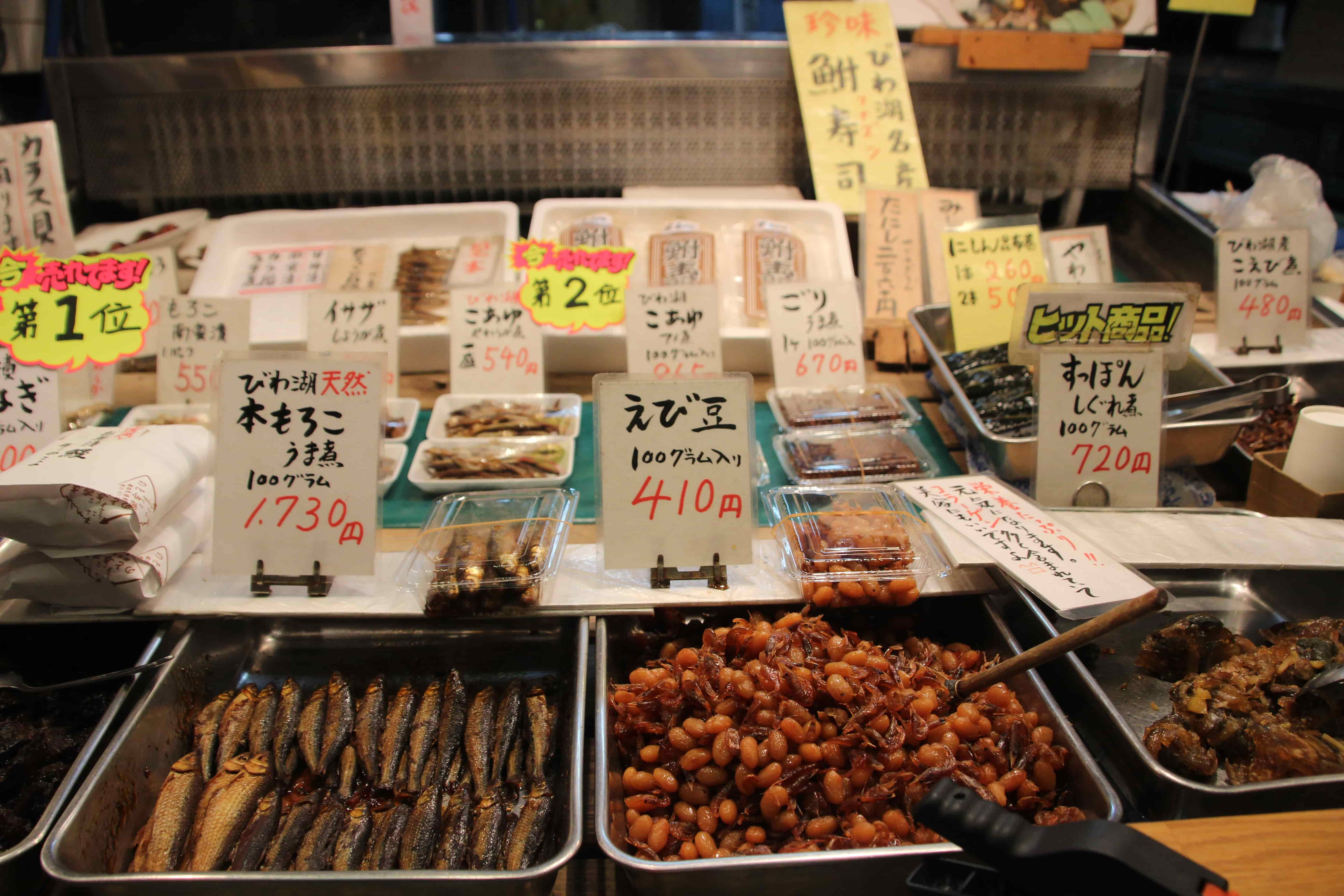 8 Things in Japan Totally Worth the Hype