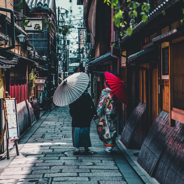 8 THINGS TO DO IN JAPAN TOTALLY WORTH THE HYPE