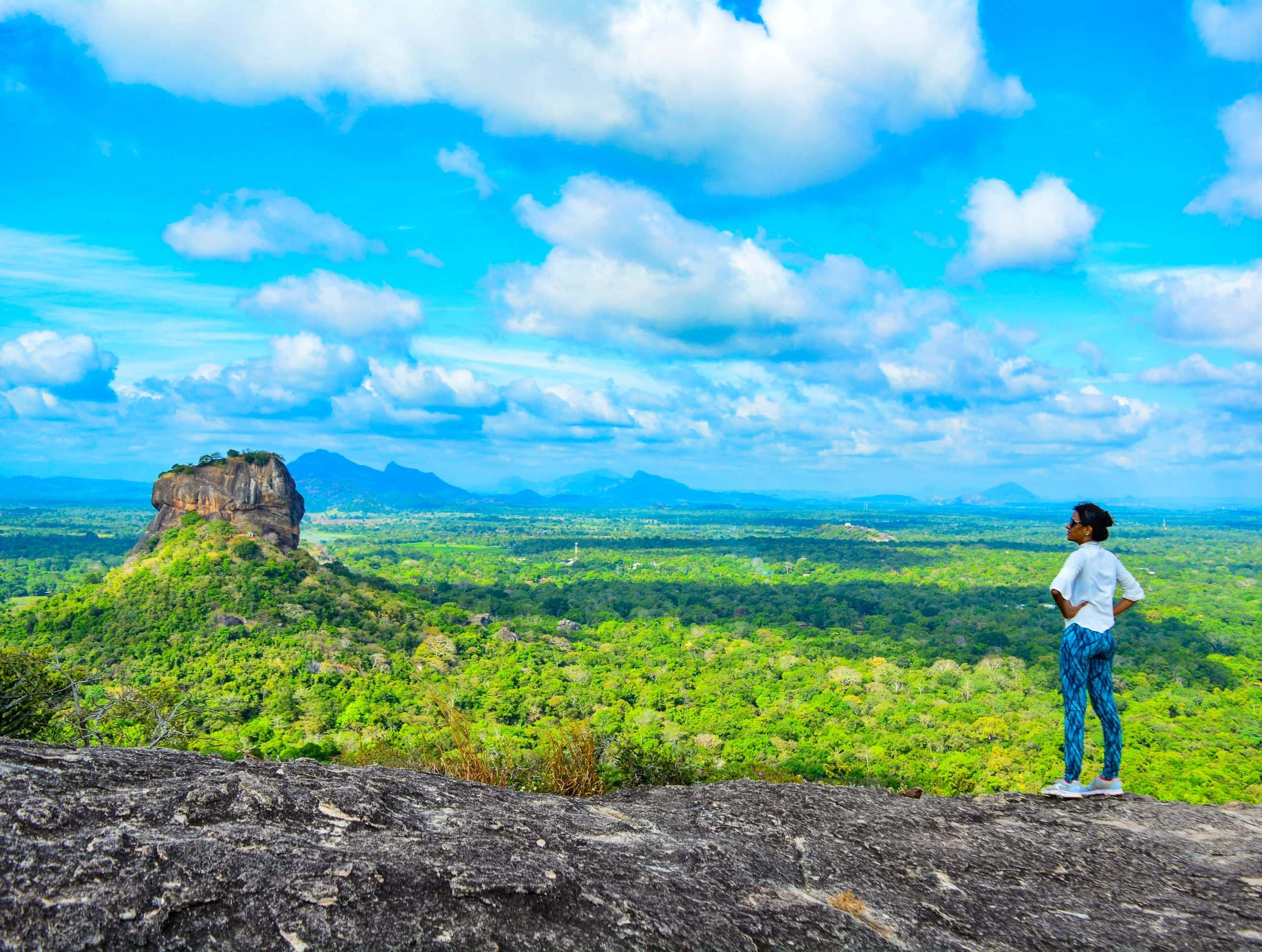 8 INCREDIBLE THINGS TO DO IN SRI LANKA WE ARE TRAVEL GIRLS