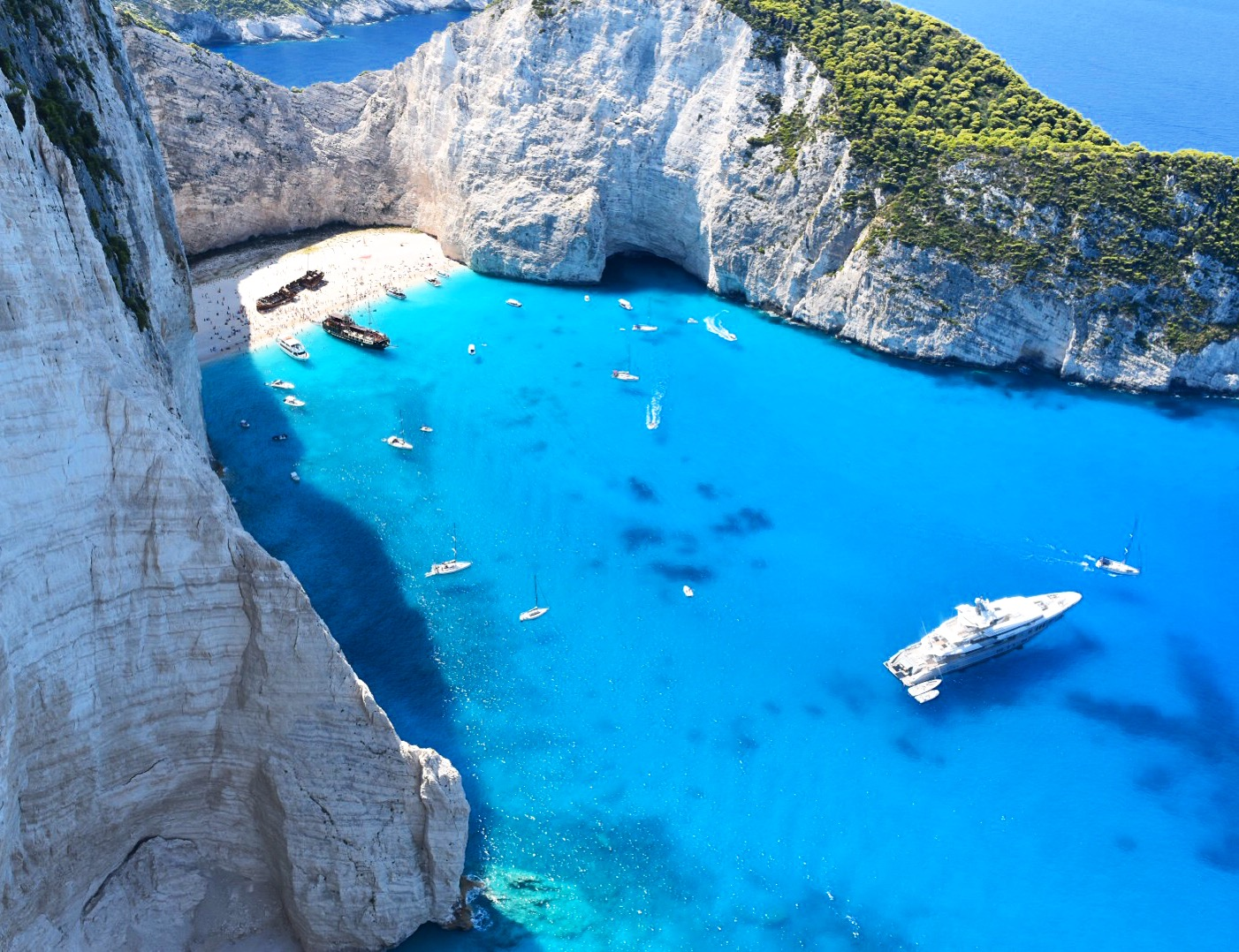 """Image result for Navagio"""""""