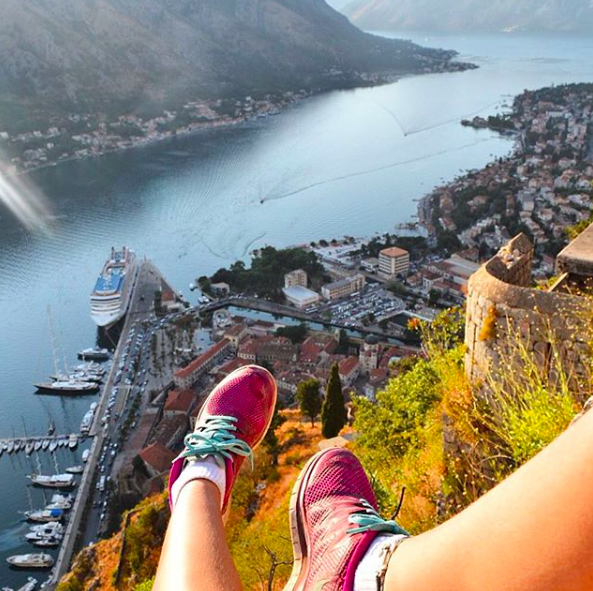 8 TIPS ON HOW TO HANDLE HOMESICKNESS WHEN TRAVELING